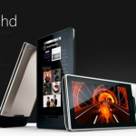 Zune HD 64 now available