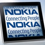 Is Nokia working on a Windows 7 Tablet?
