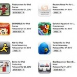 Apple's App Store likely to pass 500,000 apps in 2011