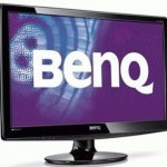 BenQ GL series LCDs with 12,000,000:1 dynamic contrast ratio
