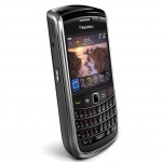 Sprint gets BlackBerry Bold 9650: $200, ships May 23
