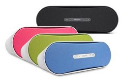 Creative launches D200 and D100 wireless speaker systems