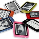 Bookeen's upgraded Cybook Opus to debut on May 7