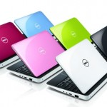 HP and Dell rumored to be leaving 10-inch netbook market