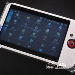 Eken's Android-powered MID for $100