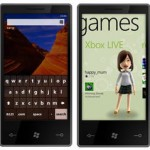 No Replaceable Batteries in Windows Phone 7 Handsets