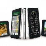 Garmin announces Nuvi 3700 Series GPS Navigators
