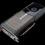 NVIDIA says GTX 480 was designed to be hot