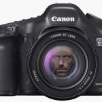 House season finale shot on a Canon 5D Mark II