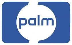 HP takes over Palm for $1.2 Billion