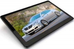 Hyundai Equus to ship with iPad instead of Owner's Manual