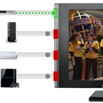 Samsung DTVs get InstaPort S tech