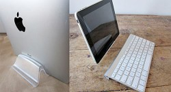 The cheapest iPad stand is just $0.69