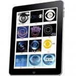 CBS bringing free HTML5-encoded TV shows to the iPad