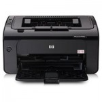 HP introduces Plug And Print Laser Printers