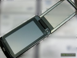 "3D Motorola ""Ming"" clamshell"