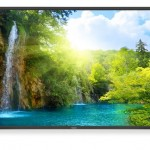 NEC throws 52-inch P521 display onto market
