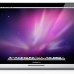 New MacBook Pros with Core i5 and i7 Processors