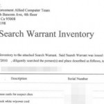 Police investigating lost iPhone prototype raid Gizmodo editor's home
