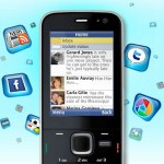 Snaptu app store hits AT&T app beta site
