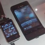 SWAP Nova Keychain Phone