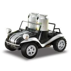 Beverage Buggy