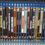 New 'super discs' could hold thousands more than DVDs