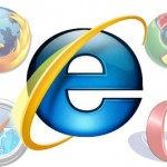 Internet Explorer falls below 60% of the browser market for the first time