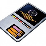 Forget the iPad, I want a Star Trek PADD