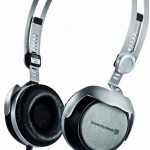 Teac T 50 p headphones