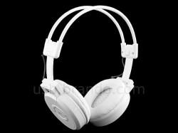 USB Headphone MP3 Player