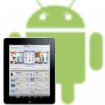 Google Tablet coming from Verizon