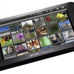 Archos 7 Home 8GB Android tablet ships