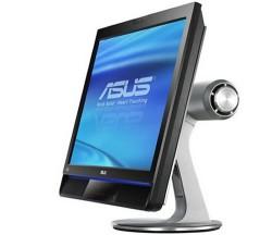 ASUS PA246Q Professional LCD Monitor