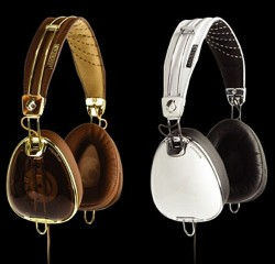 Roc Nation and Skullcandy team up for Aviator Headphones