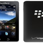 BlackBerry BlackPad Tablet to run OS developed by QNX