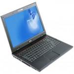 BenQ Joybook R48 Multimedia Laptop