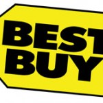 Best Buy again taking pre-orders for the Motorola DROID X