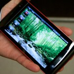 Dell Streak Tablet hits the US in late Summer with AT&T