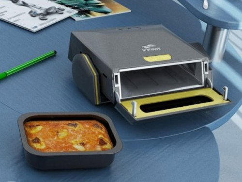 Articles Tagged With Microwave Slipperybrick Com