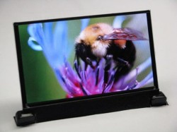 DuPont can print a 50-inch OLED TV in two minutes