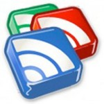 Google Reader dropping support for older browsers