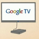 Forget skipping ads on Google TV