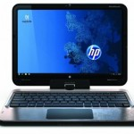 HP TouchSmart tm2-2050us lands at Amazon for pre-order