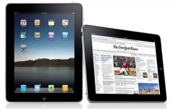 93-page report slams iPad user interface