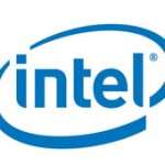 Intel to let Atom N550 CPU be used in machines with up to 12.1-inch screen