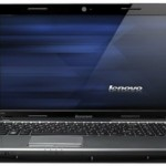 Lenovo's Core i3 / i5 IdeaPad Z560 now available