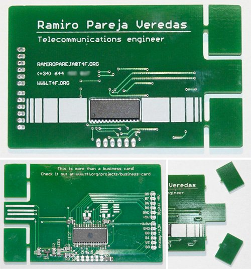 Printed circuit board business card slipperybrick printed circuit board business card colourmoves