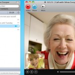 Skype to unveil group video calling