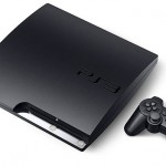 Sony says developers are already working on PlayStation 4 games